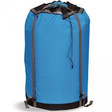 Купить <b>Мешок компрессионный Tatonka Tight</b> Bag L bright blue в ...
