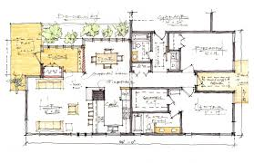 Barn Style House Plans Yankee Barn Homes Small Pole Barn House     X House Plans Pole Barn Building Plans Francesandian Com throughout barn style house plans