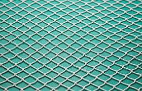 Изготовление <b>сетки</b> капроновой по индивидуальному заказу