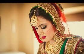 photo gallery supriti batra2 batra makeup cles in mumbai