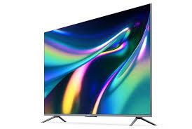 <b>Xiaomi Redmi</b> Smart <b>TV</b> X55 has its price slashed before launch to ...