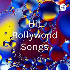 Hit Bollywood Songs