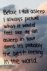 Cute Romantic Love Quotes For Him Her | for that special someone ...