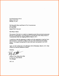 great resignation letters sample resignation letter thank you good resignation letter resignation letter template pdf good awesome