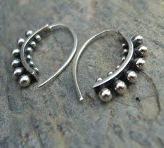 259 Best <b>charan</b> images | Jewelry <b>design</b>, Indian jewelry, Jewelry