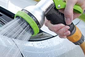 Best <b>hose spray guns</b> 2019 | Auto Express