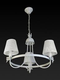 <b>Подвесная люстра</b> Toplight Della TL5670D-<b>03WG</b> — купить в ...