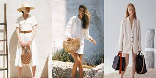 Three Instagram-<b>Famous Bag Brands</b> with a <b>New</b> Formula for Success