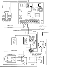 17 best images about pop up campers on pinterest toilets on simple 12 volt camper wiring diagram