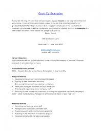 it support cv template it job resume resimplifyco resume job job best programmer resume mac cv template resume resume job resume job resume examples interesting job