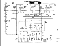 2007 chevy impala electrical diagram 2007 image 2007 chevy silverado wiring diagram wiring diagram and hernes on 2007 chevy impala electrical diagram