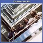 1967-1970 album by The Beatles
