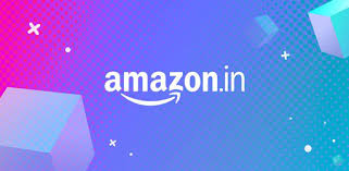 Amazon Shopping, UPI, Money Transfer, Bill Payment - Apps on ...