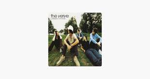 <b>Urban Hymns</b> (Remastered 2016) by The <b>Verve</b> on Apple Music