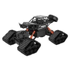 Радиоуправляемые игрушки <b>Пламенный мотор</b> — купить на ...