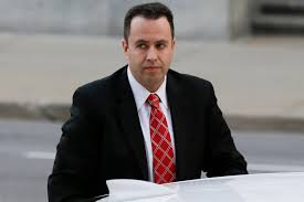 subway perv jared fogle blubbers over jail sentence the daily beast
