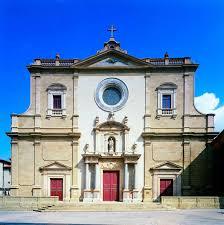 Resultat d'imatges de catedral de vic