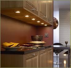under cabinet lighting battery led cabinet under lighting