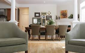 Grey Dining Room Table Sets Dining Room Mirror Ideas Grey Sofa Living Design Table Sets For 6