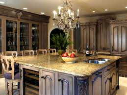 dark painting oak kitchen  magnificent painted kitchen cabinet ideas pictures options tips advic