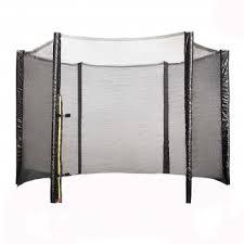 Защитная <b>сетка для батута DFC</b> 16FT Kengoo   Купить