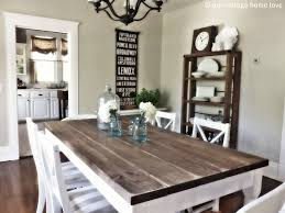 kitchen chairs and benches