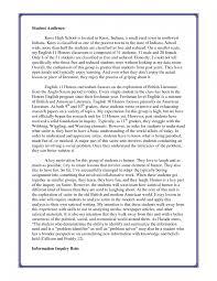 verbal irony quotes quotesgram irony essay dramatic irony examples irony essay ammonia hydroxide airborne homework help irony examples oedipus the king dramatic irony examples in