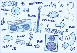 Royalty Free Music | Rock - Bensound