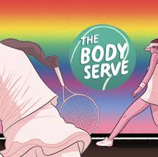 The Body Serve