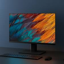 Xiaomi 23.8-<b>inch</b> Mi Display is the Best Affordable IPS Monitor under ...
