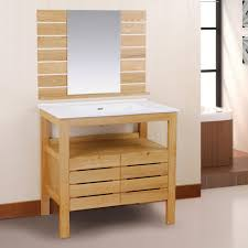 furniture large size bathroom small vanity with regard to vanities antique furniture picture affordable bathroom accent furniture