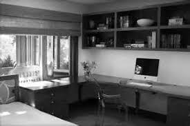 stunning build office desk office beautiful office furniture ideas for home office furniture beautiful office furniture