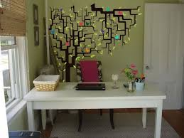 creating best accent wall interiors designs find more interior design accent wall ideas terrific accent office interiors