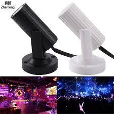 <b>Led Stage Lights Spotlight</b> Beam Light Disco Party KTV Bar ...