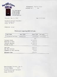 invoice graphics and templates invoice template example 4