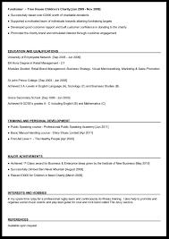 hobbies resume examples hobbies interests resume examples is one good hobbies to put on a resume hobbies resume examples captivating hobbies resume examples resume large