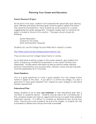 resume sample college student sample college admissions resume for    sample resumes for students still in college college grad cover letter nursing resume cover letter examples   college graduate resume example