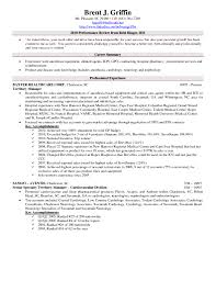 resume sample for hospital pharmacist resume template example cover letter hospital pharmacist resume sample resume sample for resume sample