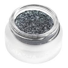 <b>Natasha Denona</b> Chroma Crystal Top Coat Eyeshadow 6g ...
