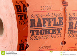 raffle stock photos images pictures 2 089 images raffle ticket royalty stock photos