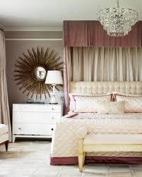 quilted elegance bedroom design tip bed designs latest 2016