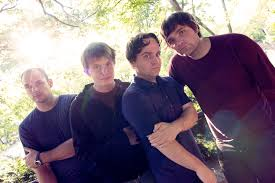 <b>Death Cab for Cutie</b> to Stream 'Plans' Visual Album for Anniversary ...
