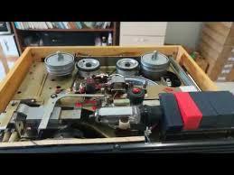 <b>Запасные</b> пассики и прочие <b>резинки</b> на ELFA DAINA 3-29 - YouTube