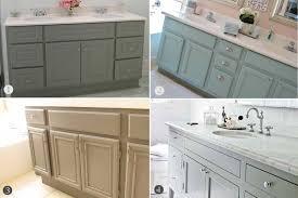 white bathroom cabinet ideas bathroom bathroom furniture ideas