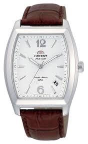 Наручные <b>часы ORIENT ERAE004W</b> — купить по выгодной цене ...
