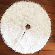"""UHeng 35"""" <b>Christmas Tree Plush Skirt</b> Orn- Buy Online in Sweden at ..."""