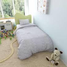 Детский текстиль <b>Amarobaby</b> - купить в интернет-магазине с ...