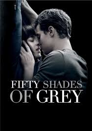 fifty shades of grey reviews metacritic fifty shades of grey