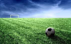 Image result for images of a soccer field