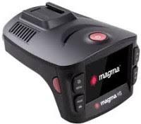 <b>Magma H5</b> – купить <b>гибридный видеорегистратор</b>, сравнение ...